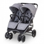 Прогулочная коляска Valco Baby Snap Duo Tailormade